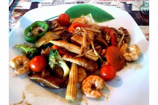 bares-malaga-wok-directo