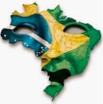 ➥ CENA BRASILEIRA: DÓI MAS PASSA