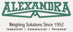 Alexandra Scale Pvt., Ltd. (India)