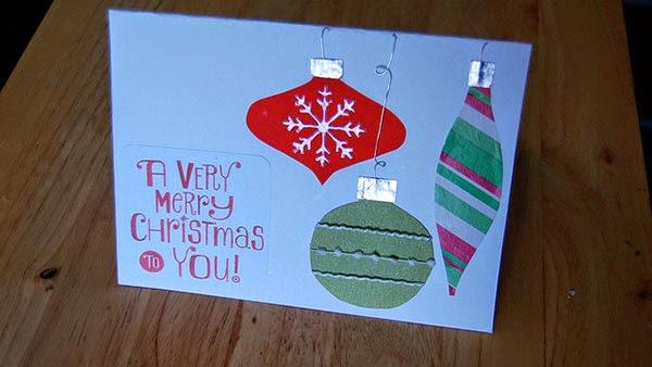 Decorating Ideas > Christmas Card Ideas Ks2  Holliday Decorations ~ 172413_Christmas Decorations Ideas Ks2