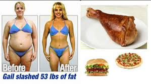 Best Ways To Lose Stomach Fat fast