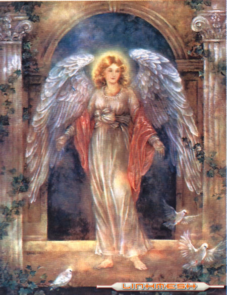 Guardian Angels Prayer Prayer to Our Guardian Angel
