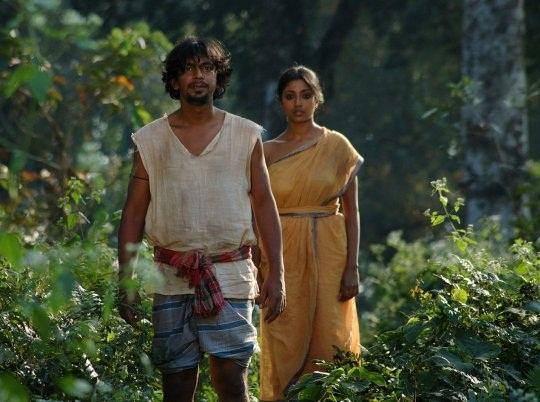 film actor chanchal chowdhury