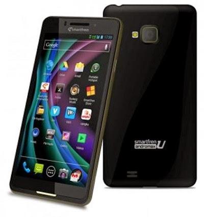 Membuat Smartfren andromax U menjadi Dual GSM | Cara Cepat!