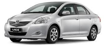 Learn additional regarding the all New Toyota Vios 2013 with