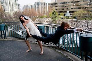 Kata Ucapan Pernikahan Untuk Sahabat