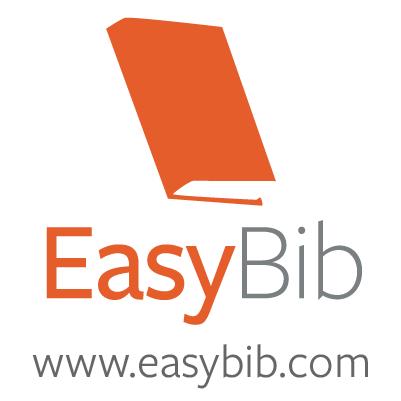 essay bib