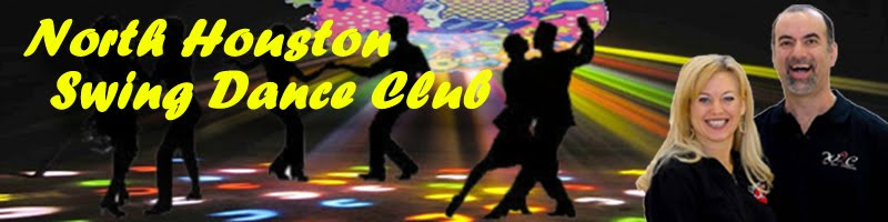 <i>North Houston Swing Dance Club Houston Texas </i>