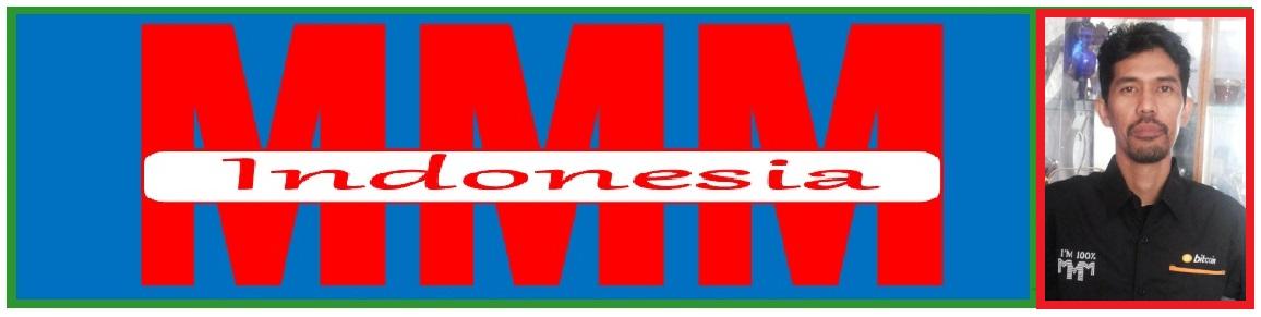 MMM Global Jambi