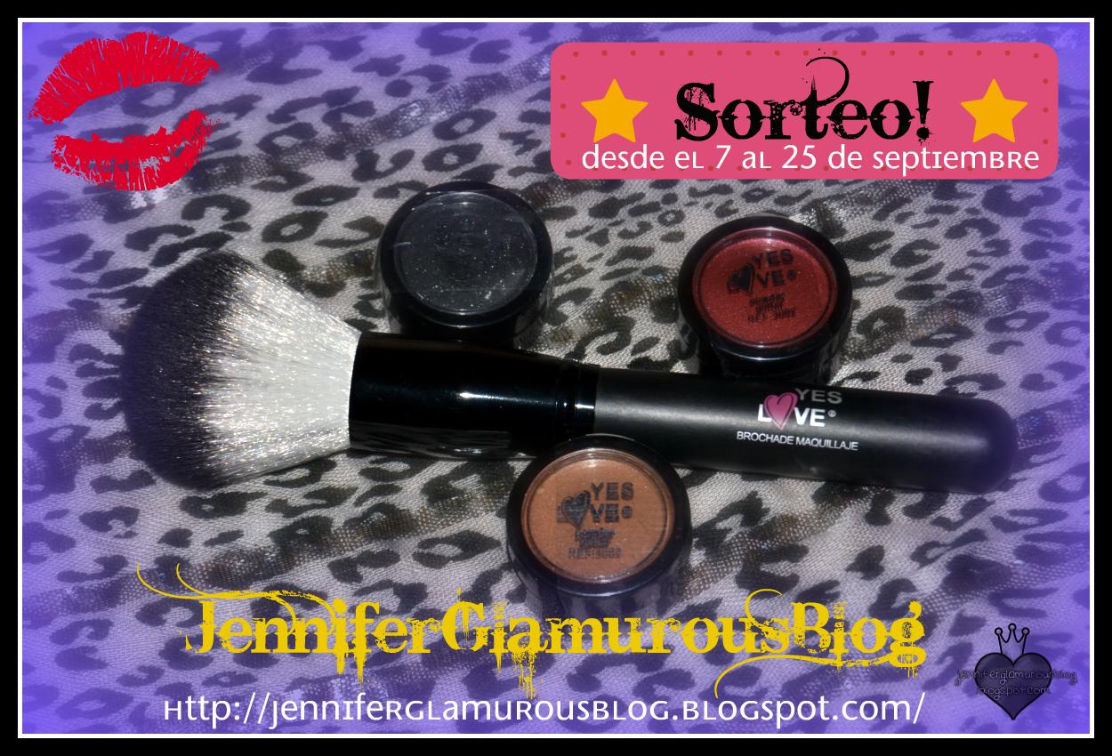 SORTEO - 25.09