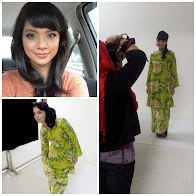JELITA MAGAZINE Photoshoot