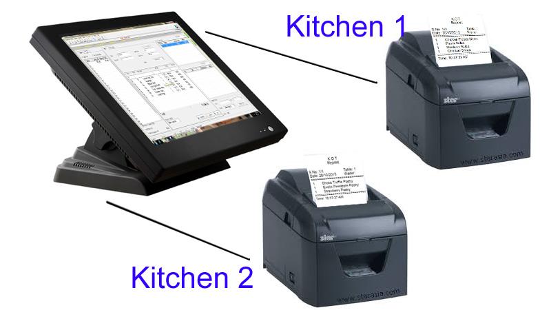 restaurant billing software for windows crack