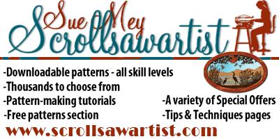 www.scrollsawartist.com