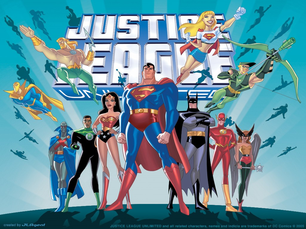 http://2.bp.blogspot.com/-oc5JdV7UoU0/TscKqDaEGeI/AAAAAAAAAfY/Dc15dJs_RZY/s1600/justice-league-hd-8-740742.jpg