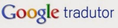 Google Tradutor – Tradutor do inglês para português