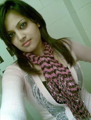 Beautiful+Shu+and+Bold+Indian+Girls+Images001