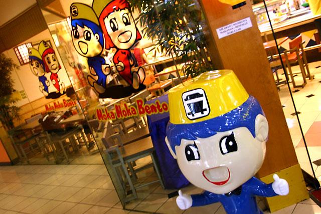 Lokasi Bank Sinarmas Di Jakarta Timur