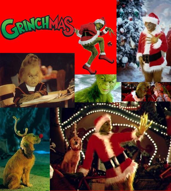 Peliculas Clásicas de Navidad