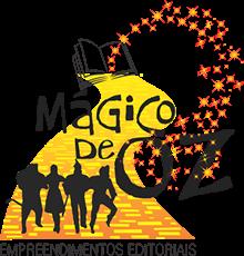 Mágico de Oz - Eventos
