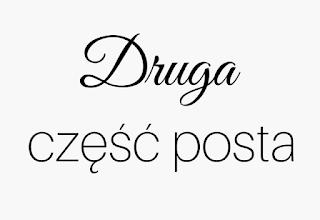 http://www.ochzycie.pl/2015/12/prezentowy-zawrot-gowy-czesc-2-pomysy.html