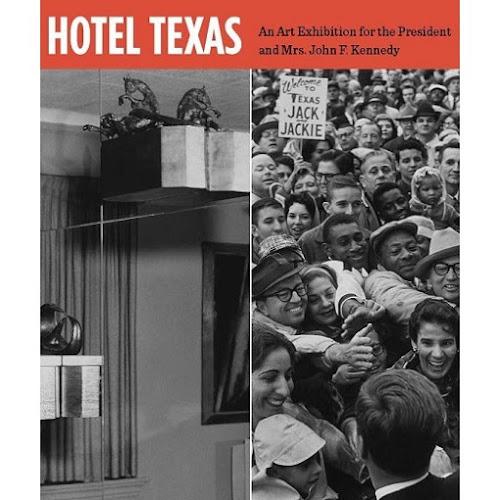 Hotel-Texas.jpg