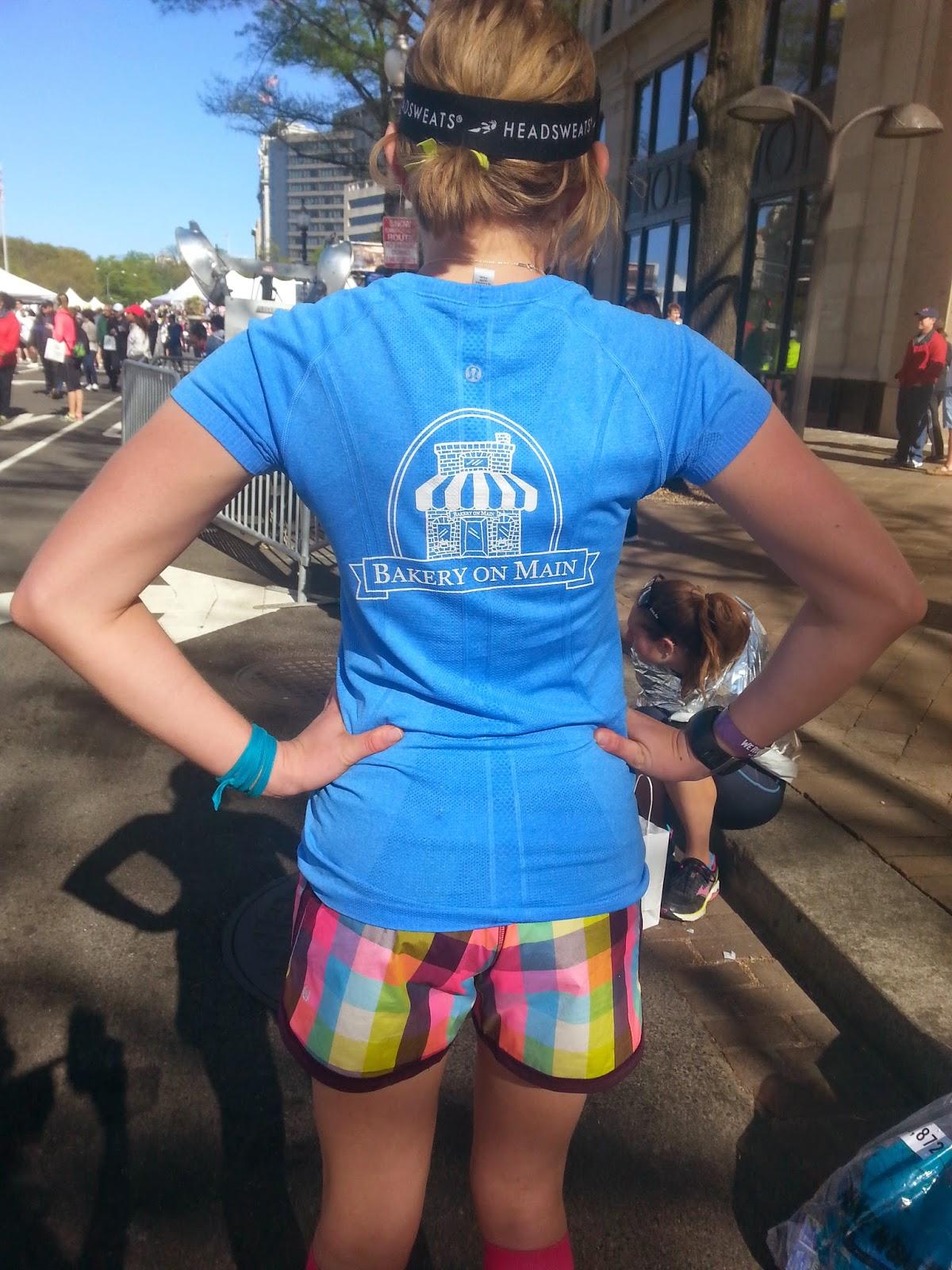 NWM-Nike-DC-Half-Marathon-2014