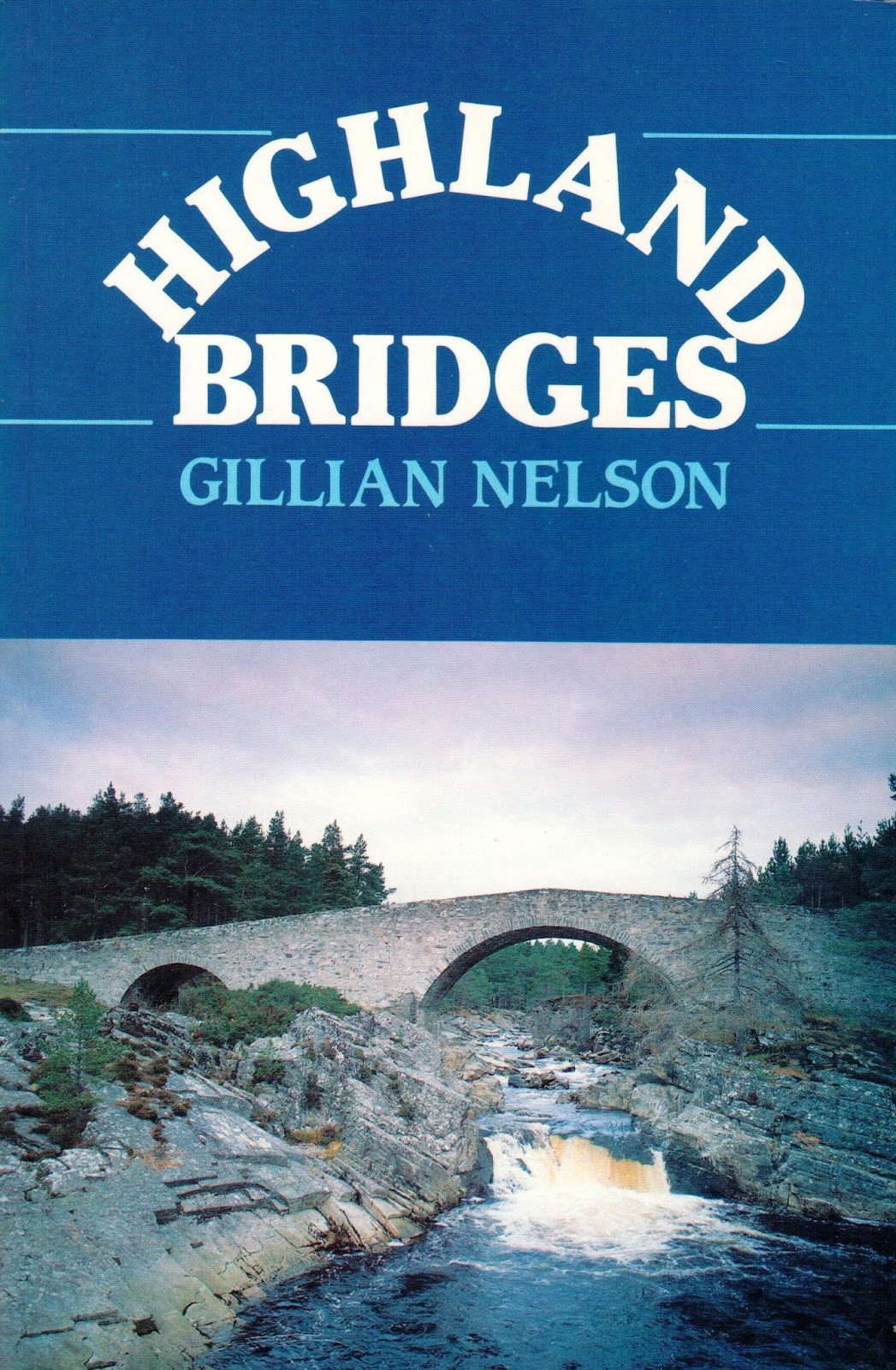 types of bridges essay Different types of bridges the quest for travel has always been one that man has tried to conquer first, he traveled on foot, and then developed methods of transportation such as boats, but one of the first obstacles that he had to overcome was getting across rivers, waterways, and canals.