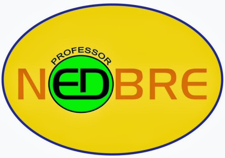 Ed Nobre - Nobre amigo: Professor e Poeta