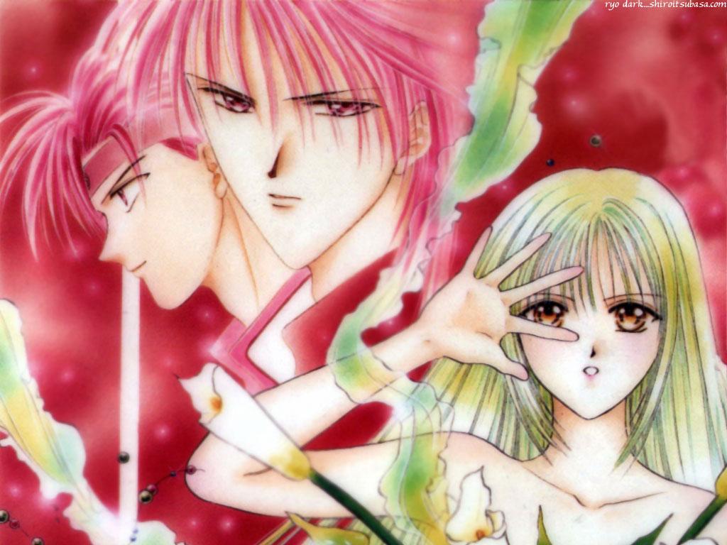 http://2.bp.blogspot.com/-oc9zUS8xkow/TxgVHisrNwI/AAAAAAAAAWw/k30jTUq9lDU/s1600/ayashi-no-ceres-wallpaper-hd.jpg