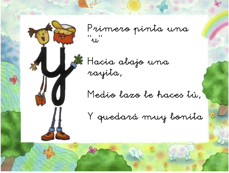 letras venezolanas: