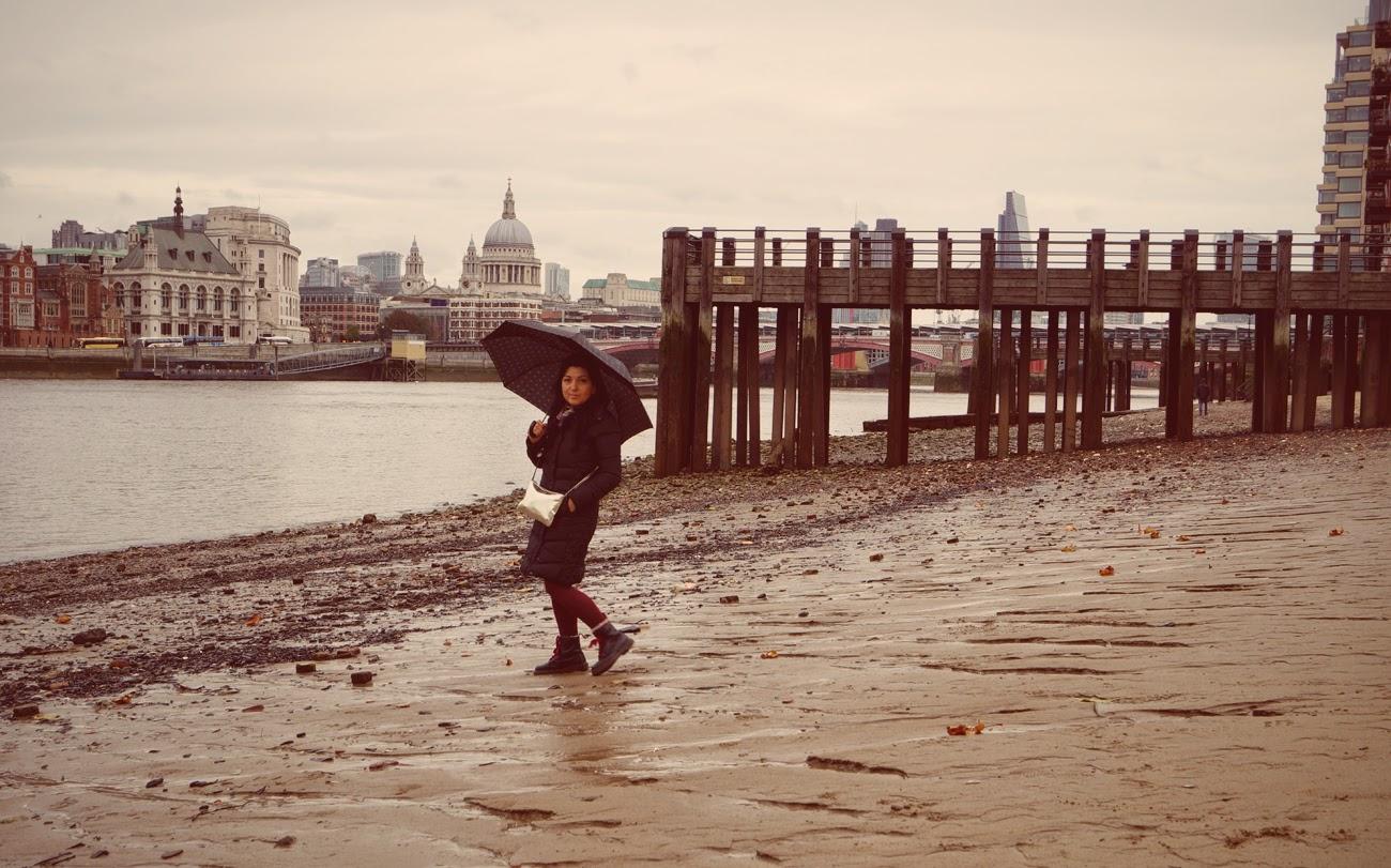 embankment+london