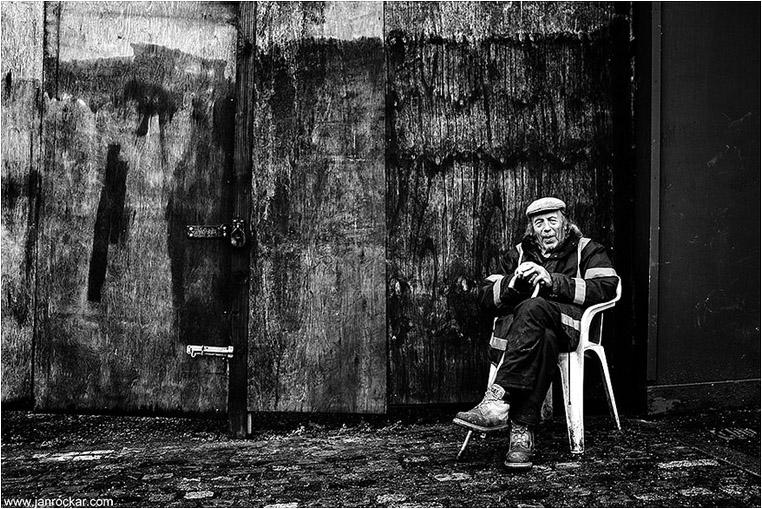 Compact Camera, Best Photo of the Day in Emphoka by Jan Rockar, Fujifilm X100S, https://flic.kr/p/nDRL2r