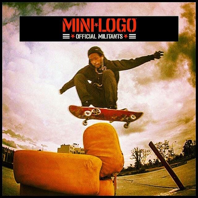 http://www.skateboard-stance.com/skate/tablas/mini-logo-skateboards.html