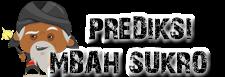 PREDIKSI MBAH SUKRO - BOCORAN TOGEL | HK | SYDNEY | RUMUS JITU