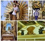 Galeria de Fotos - Igreja do Carmo