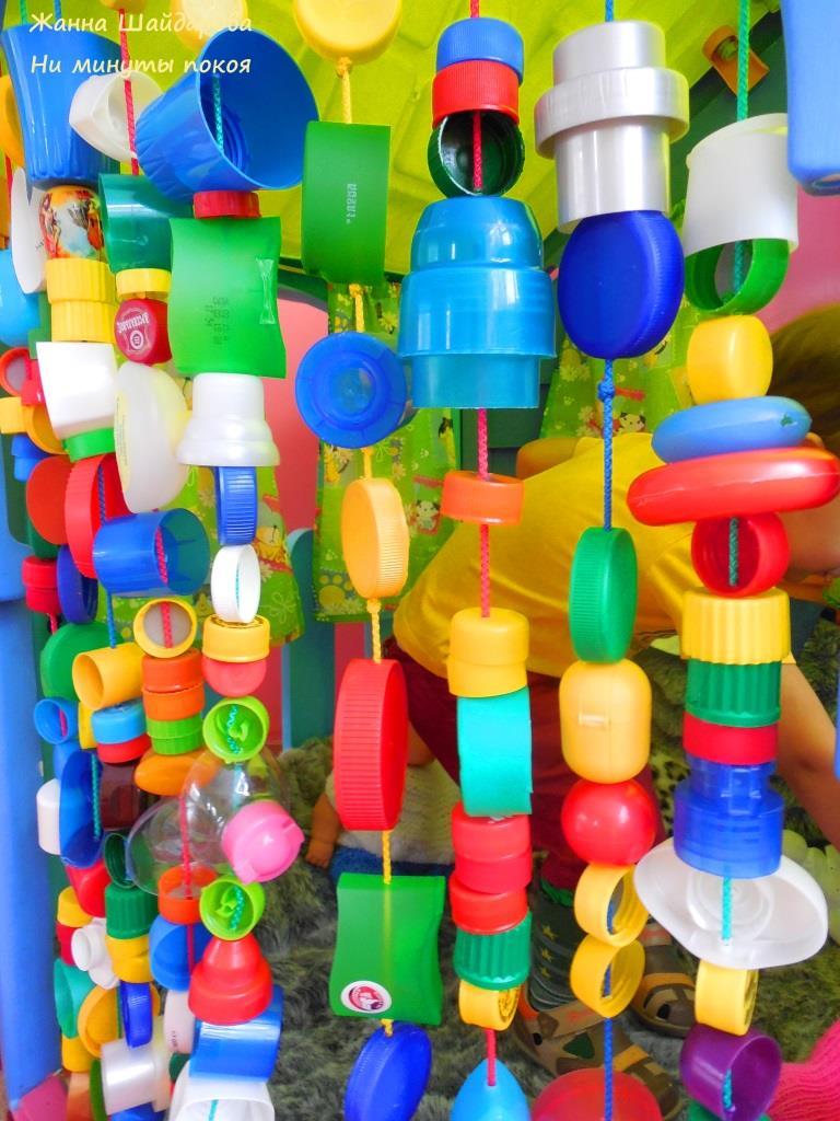Оформление уголка уединения в детском саду своими руками фото 173