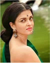 new Aishwarya Rai images