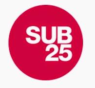 despre condus lumea La Sub 25.ro