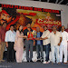 Damarukam Audio Platinum Disk Funtion Photos-mini-thumb-7