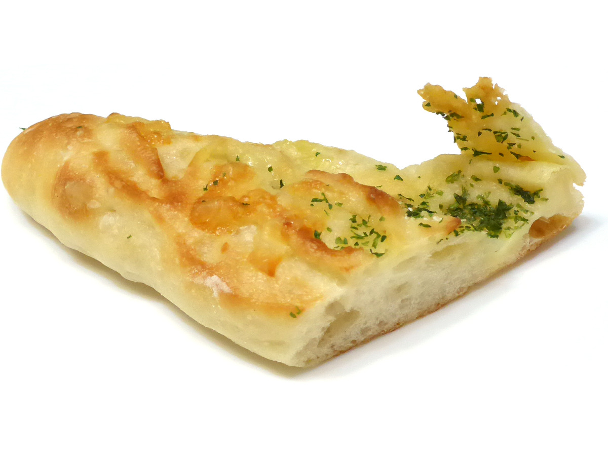 グリエールチーズ | LE BIHAN(ルビアン)