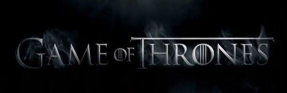 [Finale] Game Of Thrones Season 6 Episode 10 Live Stream