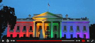 Administraţia Trump nu recunoaşte luna homosexualităţii