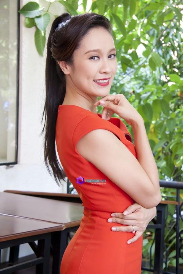 Yeu Den Tan Cung