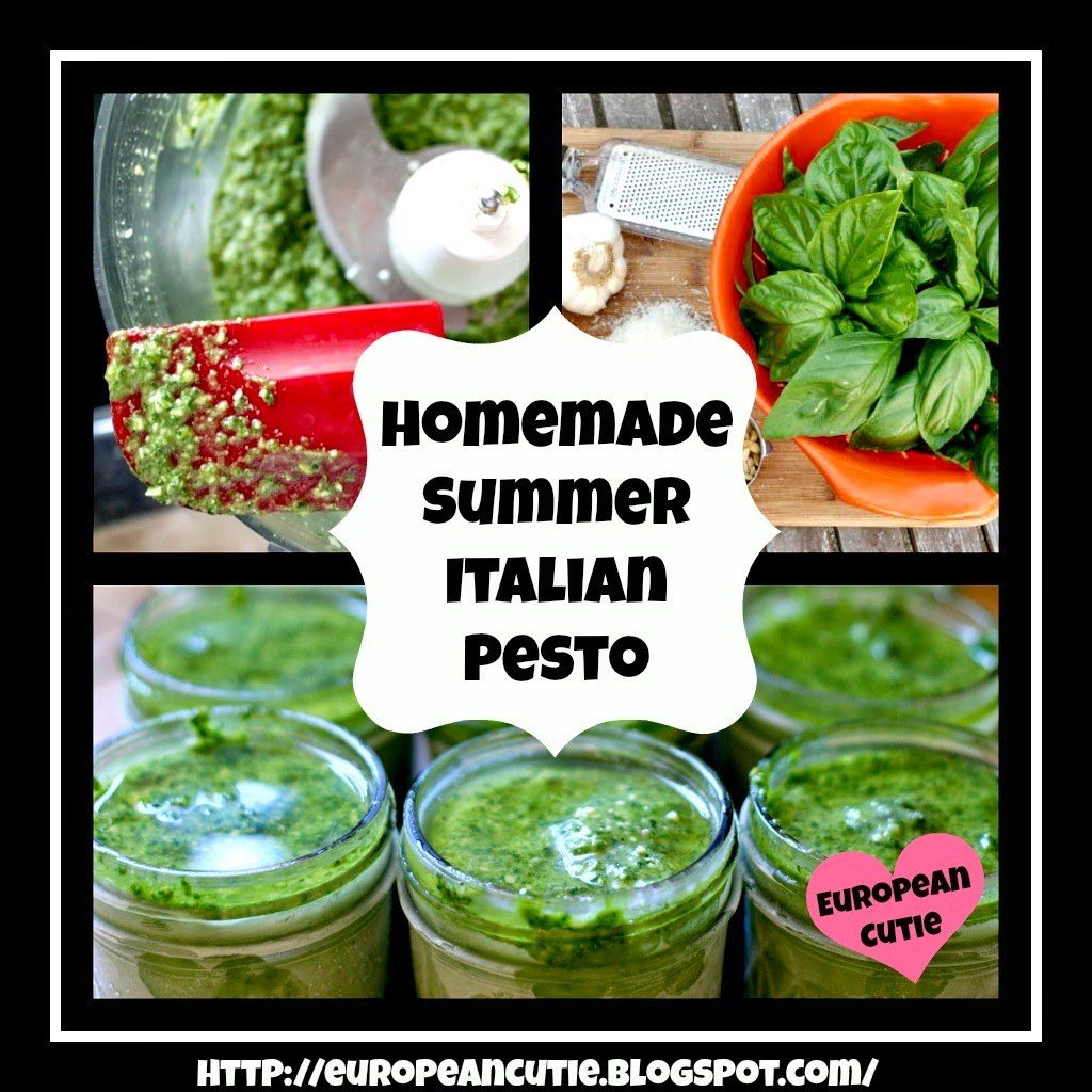 Italian pesto canapes recipes italian pesto canapes recipe for Italian canape ideas