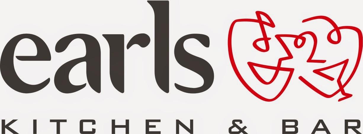 Sherman S Food Adventures Brunch Earl S Kitchen Amp Bar