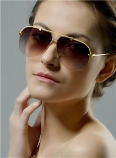 http://www.tidestore.com/product/Delicate-Hot-Selling-Vintage-Oval-Alloy-Womens-Sunglasses-10922021.html