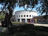 The Orlando Museum of Art