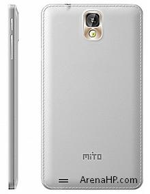 Spesifikasi dan harga mito T310 terbaru