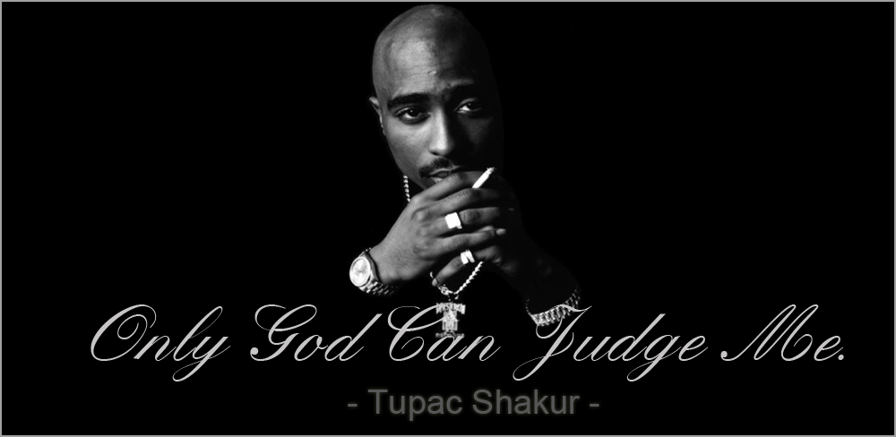 an introduction to the life and death of tupac amaru shakur Why tupac is still the most important rapper of our generation by  the subject of dear mama, still does important activist work under his name at the tupac amaru shakur  after her death .