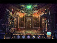 Mystery Case Files 12 : Key to Ravenhearst Collector's Edition